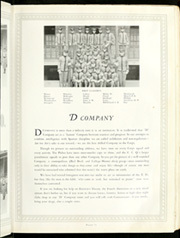Page 83, 1929 Edition, United States Military Academy West Point - Howitzer Yearbook (West Point, NY) online yearbook collection