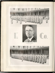 Page 84, 1929 Edition, United States Military Academy West Point - Howitzer Yearbook (West Point, NY) online yearbook collection