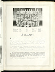 Page 85, 1929 Edition, United States Military Academy West Point - Howitzer Yearbook (West Point, NY) online yearbook collection