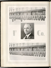 Page 86, 1929 Edition, United States Military Academy West Point - Howitzer Yearbook (West Point, NY) online yearbook collection