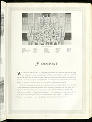 Page 87, 1929 Edition, United States Military Academy West Point - Howitzer Yearbook (West Point, NY) online yearbook collection