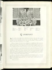 Page 89, 1929 Edition, United States Military Academy West Point - Howitzer Yearbook (West Point, NY) online yearbook collection