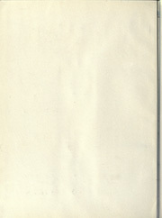 Page 6, 1931 Edition, United States Military Academy West Point - Howitzer Yearbook (West Point, NY) online yearbook collection