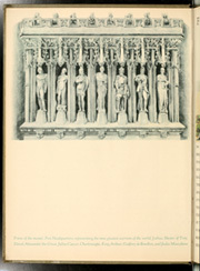 Page 10, 1934 Edition, United States Military Academy West Point - Howitzer Yearbook (West Point, NY) online yearbook collection