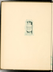 Page 16, 1934 Edition, United States Military Academy West Point - Howitzer Yearbook (West Point, NY) online yearbook collection