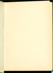 Page 5, 1934 Edition, United States Military Academy West Point - Howitzer Yearbook (West Point, NY) online yearbook collection
