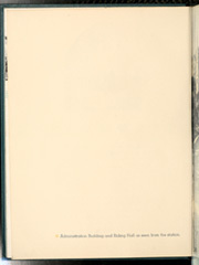 Page 14, 1935 Edition, United States Military Academy West Point - Howitzer Yearbook (West Point, NY) online yearbook collection