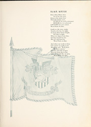 Page 15, 1940 Edition, United States Military Academy West Point - Howitzer Yearbook (West Point, NY) online yearbook collection