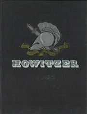 Page 1, 1942 Edition, United States Military Academy West Point - Howitzer Yearbook (West Point, NY) online yearbook collection