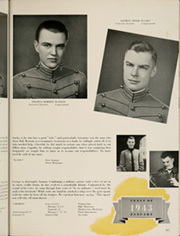 Page 311, 1943 Edition, United States Military Academy West Point - Howitzer Yearbook (West Point, NY) online yearbook collection