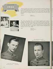 Page 312, 1943 Edition, United States Military Academy West Point - Howitzer Yearbook (West Point, NY) online yearbook collection
