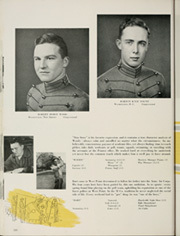 Page 314, 1943 Edition, United States Military Academy West Point - Howitzer Yearbook (West Point, NY) online yearbook collection