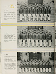 Page 316, 1943 Edition, United States Military Academy West Point - Howitzer Yearbook (West Point, NY) online yearbook collection