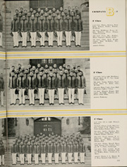 Page 317, 1943 Edition, United States Military Academy West Point - Howitzer Yearbook (West Point, NY) online yearbook collection