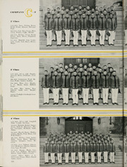 Page 318, 1943 Edition, United States Military Academy West Point - Howitzer Yearbook (West Point, NY) online yearbook collection