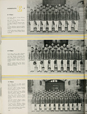 Page 320, 1943 Edition, United States Military Academy West Point - Howitzer Yearbook (West Point, NY) online yearbook collection
