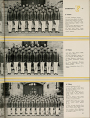 Page 321, 1943 Edition, United States Military Academy West Point - Howitzer Yearbook (West Point, NY) online yearbook collection