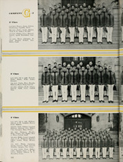 Page 322, 1943 Edition, United States Military Academy West Point - Howitzer Yearbook (West Point, NY) online yearbook collection