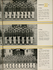 Page 323, 1943 Edition, United States Military Academy West Point - Howitzer Yearbook (West Point, NY) online yearbook collection
