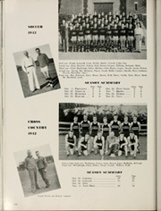 Page 434, 1943 Edition, United States Military Academy West Point - Howitzer Yearbook (West Point, NY) online yearbook collection
