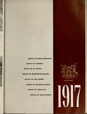 Page 435, 1943 Edition, United States Military Academy West Point - Howitzer Yearbook (West Point, NY) online yearbook collection