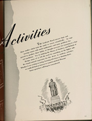 Page 439, 1943 Edition, United States Military Academy West Point - Howitzer Yearbook (West Point, NY) online yearbook collection