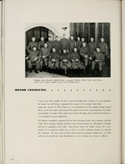 Page 440, 1943 Edition, United States Military Academy West Point - Howitzer Yearbook (West Point, NY) online yearbook collection
