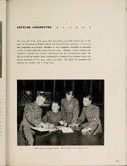 Page 441, 1943 Edition, United States Military Academy West Point - Howitzer Yearbook (West Point, NY) online yearbook collection