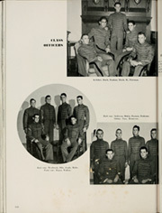 Page 442, 1943 Edition, United States Military Academy West Point - Howitzer Yearbook (West Point, NY) online yearbook collection