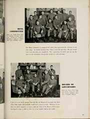Page 443, 1943 Edition, United States Military Academy West Point - Howitzer Yearbook (West Point, NY) online yearbook collection