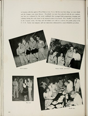 Page 446, 1943 Edition, United States Military Academy West Point - Howitzer Yearbook (West Point, NY) online yearbook collection