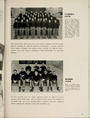 Page 447, 1943 Edition, United States Military Academy West Point - Howitzer Yearbook (West Point, NY) online yearbook collection