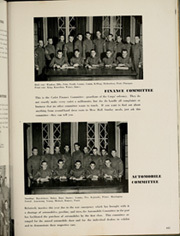 Page 449, 1943 Edition, United States Military Academy West Point - Howitzer Yearbook (West Point, NY) online yearbook collection