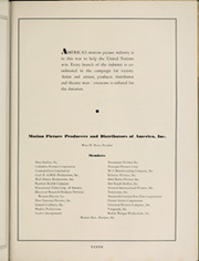 Page 505, 1943 Edition, United States Military Academy West Point - Howitzer Yearbook (West Point, NY) online yearbook collection