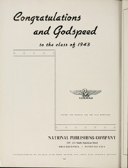 Page 508, 1943 Edition, United States Military Academy West Point - Howitzer Yearbook (West Point, NY) online yearbook collection