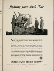 Page 511, 1943 Edition, United States Military Academy West Point - Howitzer Yearbook (West Point, NY) online yearbook collection