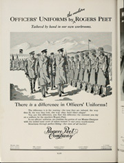 Page 512, 1943 Edition, United States Military Academy West Point - Howitzer Yearbook (West Point, NY) online yearbook collection