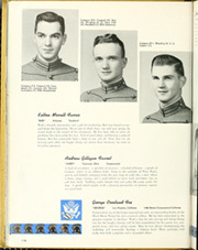 Page 180, 1945 Edition, United States Military Academy West Point - Howitzer Yearbook (West Point, NY) online yearbook collection