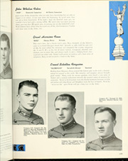 Page 181, 1945 Edition, United States Military Academy West Point - Howitzer Yearbook (West Point, NY) online yearbook collection