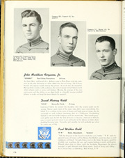 Page 182, 1945 Edition, United States Military Academy West Point - Howitzer Yearbook (West Point, NY) online yearbook collection