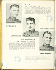 Page 184, 1945 Edition, United States Military Academy West Point - Howitzer Yearbook (West Point, NY) online yearbook collection