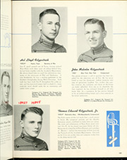 Page 185, 1945 Edition, United States Military Academy West Point - Howitzer Yearbook (West Point, NY) online yearbook collection