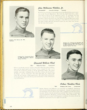 Page 186, 1945 Edition, United States Military Academy West Point - Howitzer Yearbook (West Point, NY) online yearbook collection