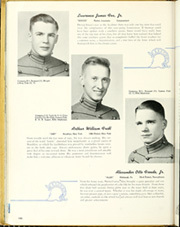 Page 190, 1945 Edition, United States Military Academy West Point - Howitzer Yearbook (West Point, NY) online yearbook collection