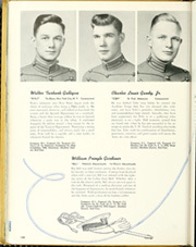 Page 192, 1945 Edition, United States Military Academy West Point - Howitzer Yearbook (West Point, NY) online yearbook collection