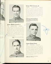 Page 193, 1945 Edition, United States Military Academy West Point - Howitzer Yearbook (West Point, NY) online yearbook collection