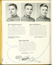 Page 194, 1945 Edition, United States Military Academy West Point - Howitzer Yearbook (West Point, NY) online yearbook collection