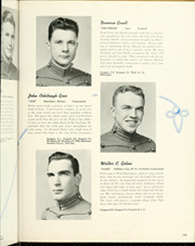 Page 195, 1945 Edition, United States Military Academy West Point - Howitzer Yearbook (West Point, NY) online yearbook collection