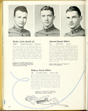 Page 196, 1945 Edition, United States Military Academy West Point - Howitzer Yearbook (West Point, NY) online yearbook collection