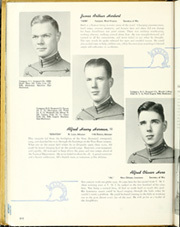 Page 216, 1945 Edition, United States Military Academy West Point - Howitzer Yearbook (West Point, NY) online yearbook collection